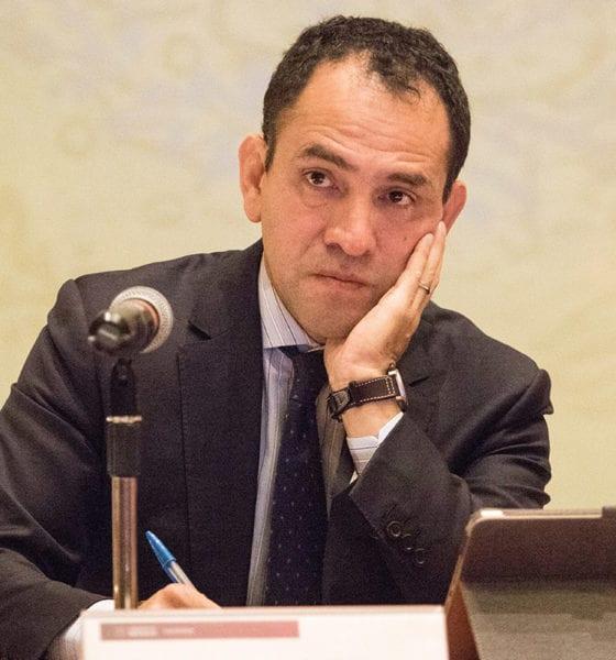 T-MEC, insuficiente para impulsar economía mexicana: SHCP