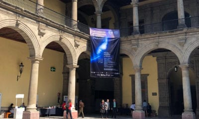 UNAM realiza primer encuentro de Bioética