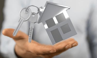 como evitar fraudes inmobiliarios