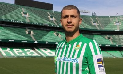 Guido Rodríguez cumple su sueño. Foto: Twitter