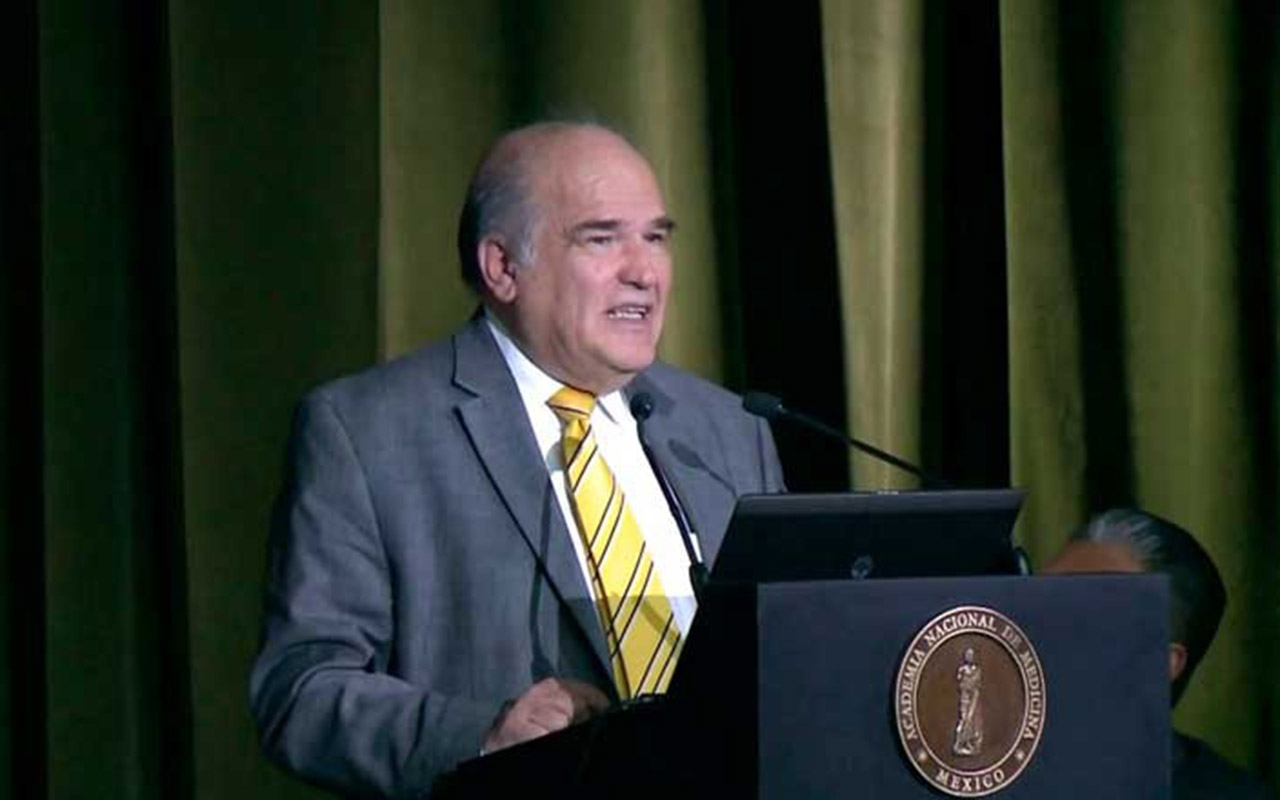 México necesita políticas públicas que atiendan poblaciones en riesgo: especialista