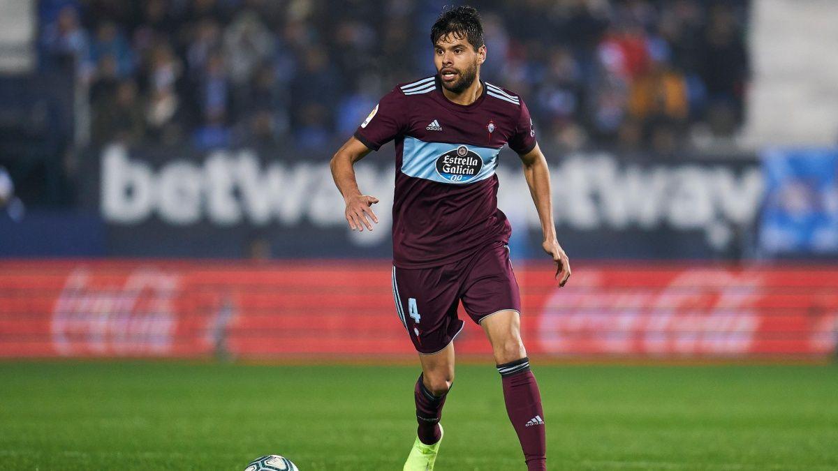 Descarta Néstor Araujo regresar a la Liga MX. Foto: Twitter