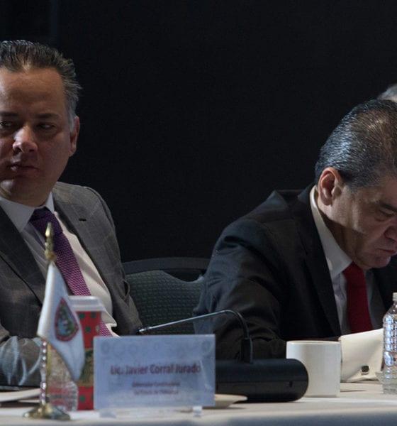 Unidad de Inteligencia Financiera investiga a abuelo del niño de Torreón
