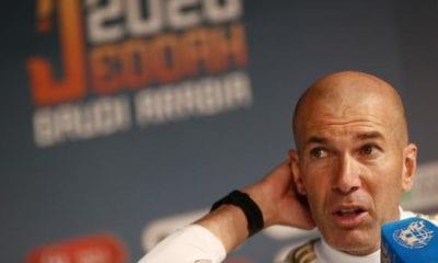Real Madrid, sin contemplaciones ante Valencia. Foto: Twitter