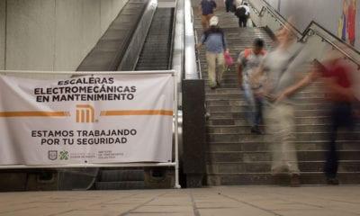 Metro, CDMX, Transporte público,