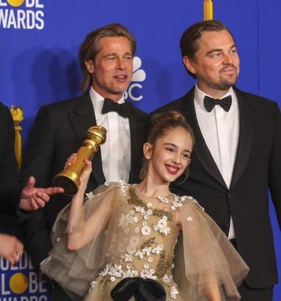ganadores d elos globos de oro 2020