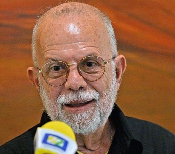 Jaime Humberto Hermosillo