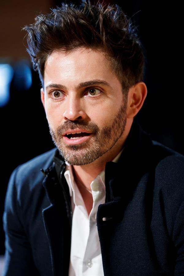 """Julio Bekhor, actor y director de """"El viaje de Keta"""""""