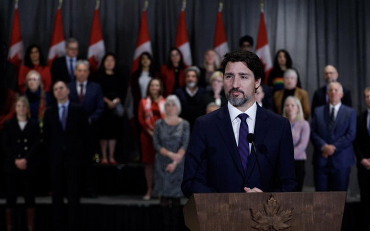 Canadá aprobará el T-MEC la próxima semana