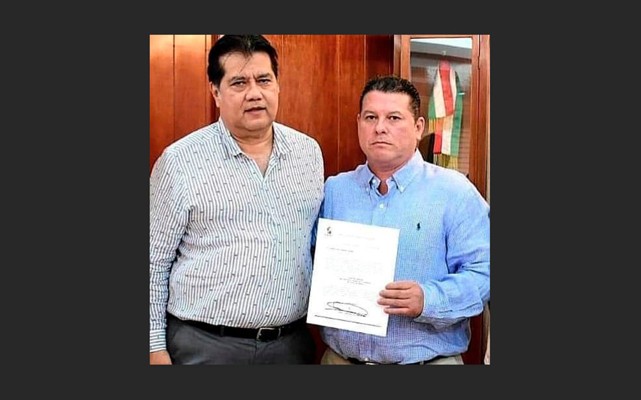 Sicarios asesinan al director del Tecnológico de Villa La Venta
