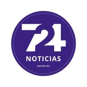 Siete24.mx