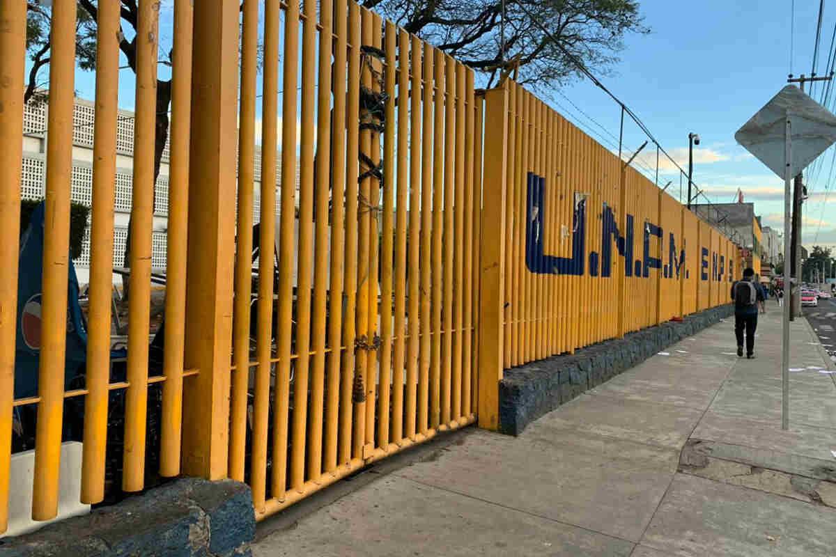 Israel Lorenzana/Siete24.mx