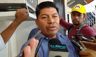 Inviable que López Obrador participe en elecciones de Tabasco