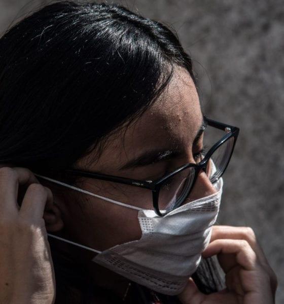 CDMX alista simulacro por riesgo de Coronavirus