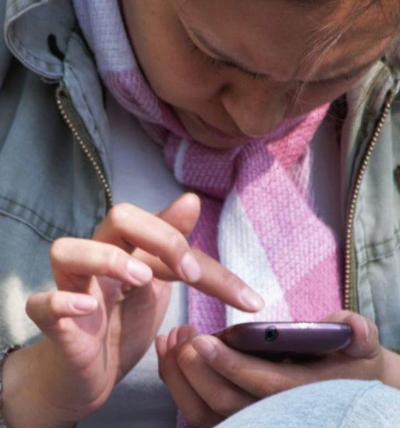 En México, el 76 % de la población urbana es usuaria de Internet