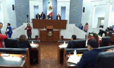 Rechazan iniciativa que pretendía legalizar el aborto en SLP