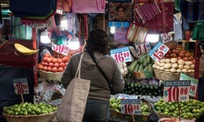 Crecimiento económico, una asignatura pendiente del gobierno