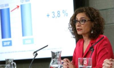 España aprobará nuevo impuesto digital