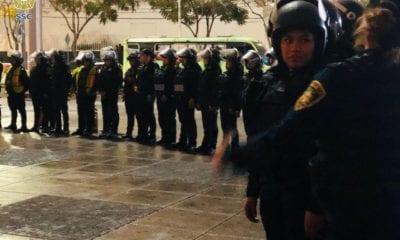 La SSC implementará operativo de vigilancia por movilización de mujeres en la Gustavo A. Madero