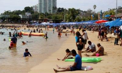 Quitar fines de semana largo afecta a familias: CANACO