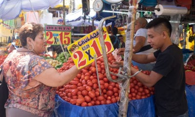 Respaldan creación de Comité para evaluar ciclos de la economía en México