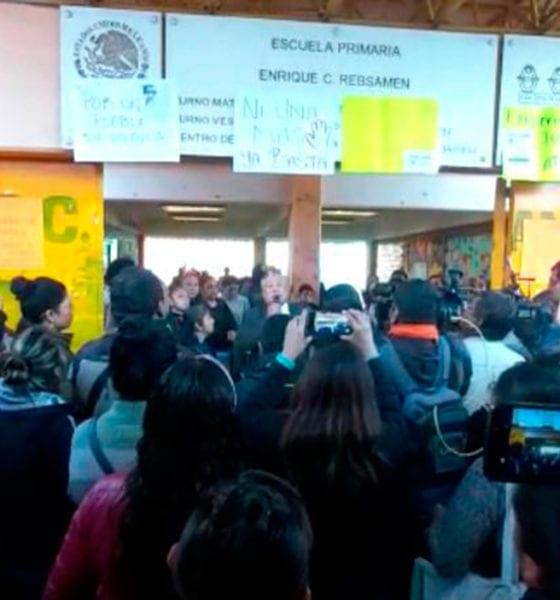 fátima, feminicidio, Tláhuac, Xochimilco, secuestro