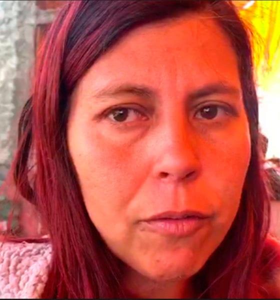 fátima, feminicidio, madre, Tláhuac,