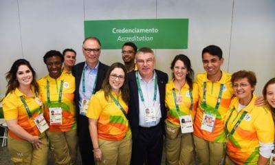 El presidente del Comité Olímpico Internacional (COI), Thomas Bach, aceptó que se vislumbra complicado aplazar los Juegos Olímpicos de Tokio