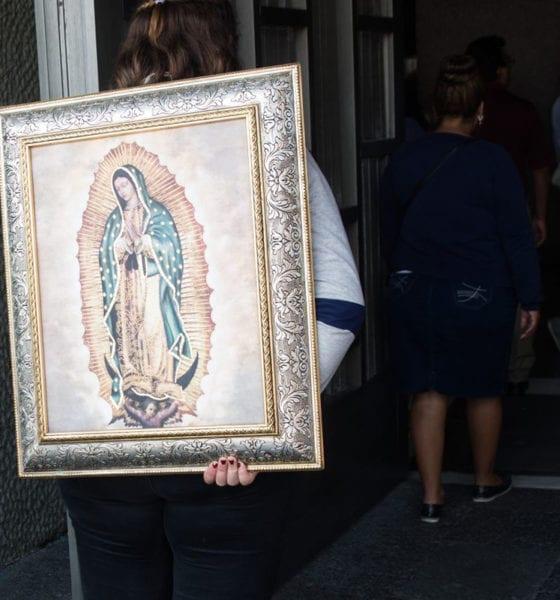 Esta crisis ha despertado un esperanzador movimiento: obispos de América Latina