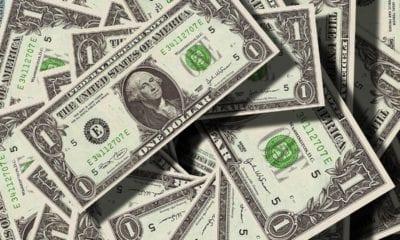 FED acuerda garantía de liquidez con Banxico