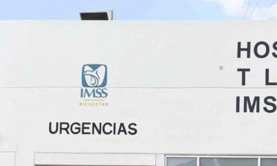 IMSS otorgará incapacidad especial por 14 días a trabajadores