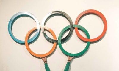 Juegos Olímpicos ya tienen fecha