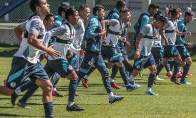 Liga MX no le dará el título a Cruz Azul