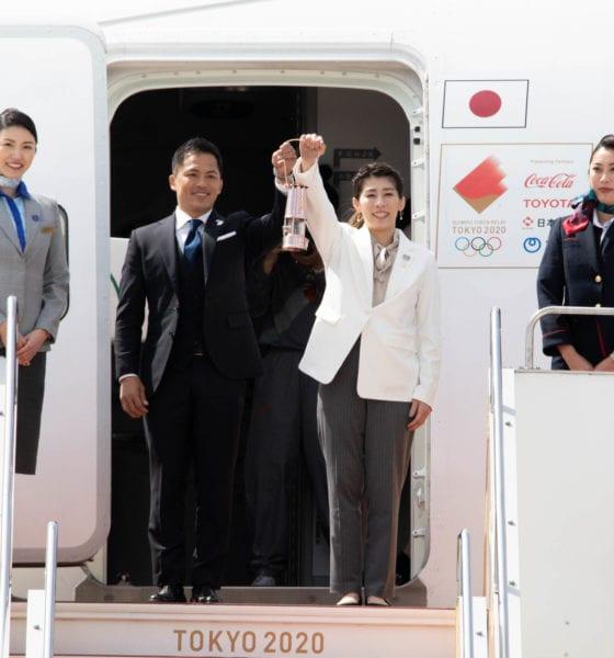 Miembro del COI asegura que aplazarán los Juegos Olímpicos
