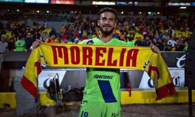 Morelia y Tijuana cosechan victorias valiosas