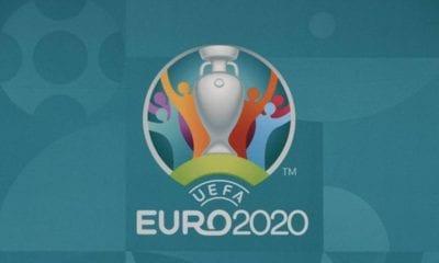 Se posponen la Eurocopa y la Copa América