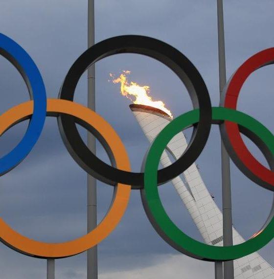 Tokio analiza posponer los Juegos Olímpicos; el COI no lo acepta