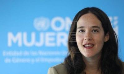 Ximena Sariñana EFE