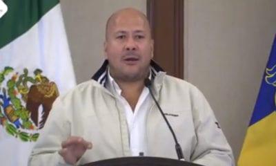 Aeropuertos de Jalisco cierran vuelos a países con Covid-19