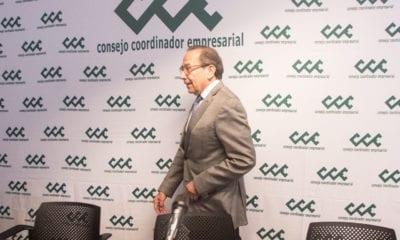 """Empresarios piden """"precisión y claridad"""" en las medidas preventivas del Covid-19"""