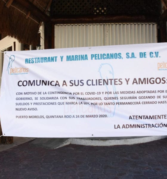 """""""No hay que llegar a litigios laborales"""", pide AMLO a empresarios"""