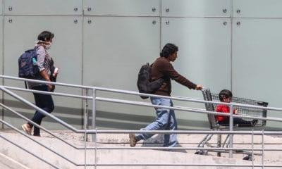 Proponen acciones para el bienestar de la familia en tiempos de Covid-19