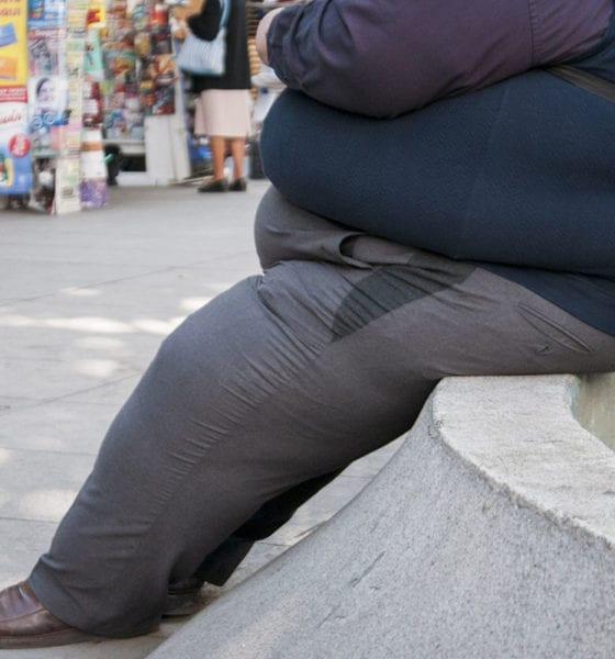 Obesidad no se solucionará con etiquetado frontal: especialista