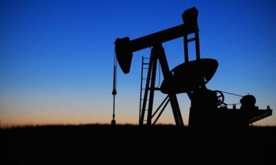 México y la afectación de los bajos precios del petróleo