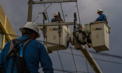 Empresas deben garantizar empleo y salario de trabajadores durante emergencia