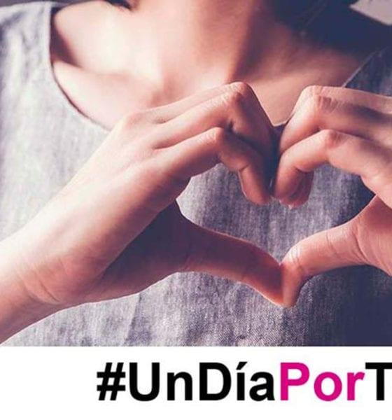 #UnDíaPorTodas: No Todo Es Ideología Verde