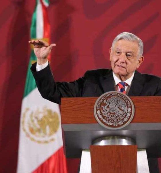 López Obrador (Especial)