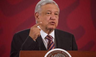 López Obrador (Cuartoscuro)