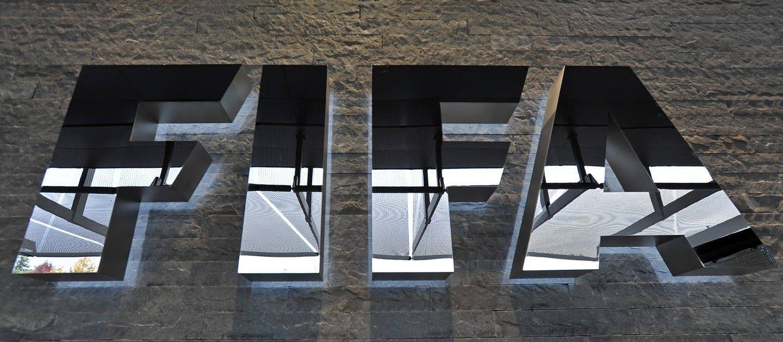 FIFA acepta jugadores Sub 24 para Juegos Olímpicos