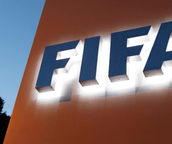 FIFA podría recortar eliminatorias mundialistas